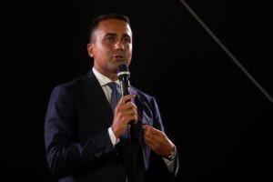 Ministro Di Maio (MAE): Patto per Export efficace e inclusivo
