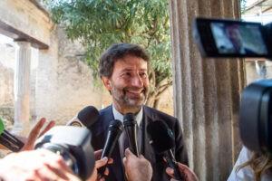 Franceschini: abolita definitivamente la censura cinematografica