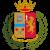 Logo POLIZIA DI STATO