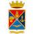 Logo STATO MAGGIORE DIFESA